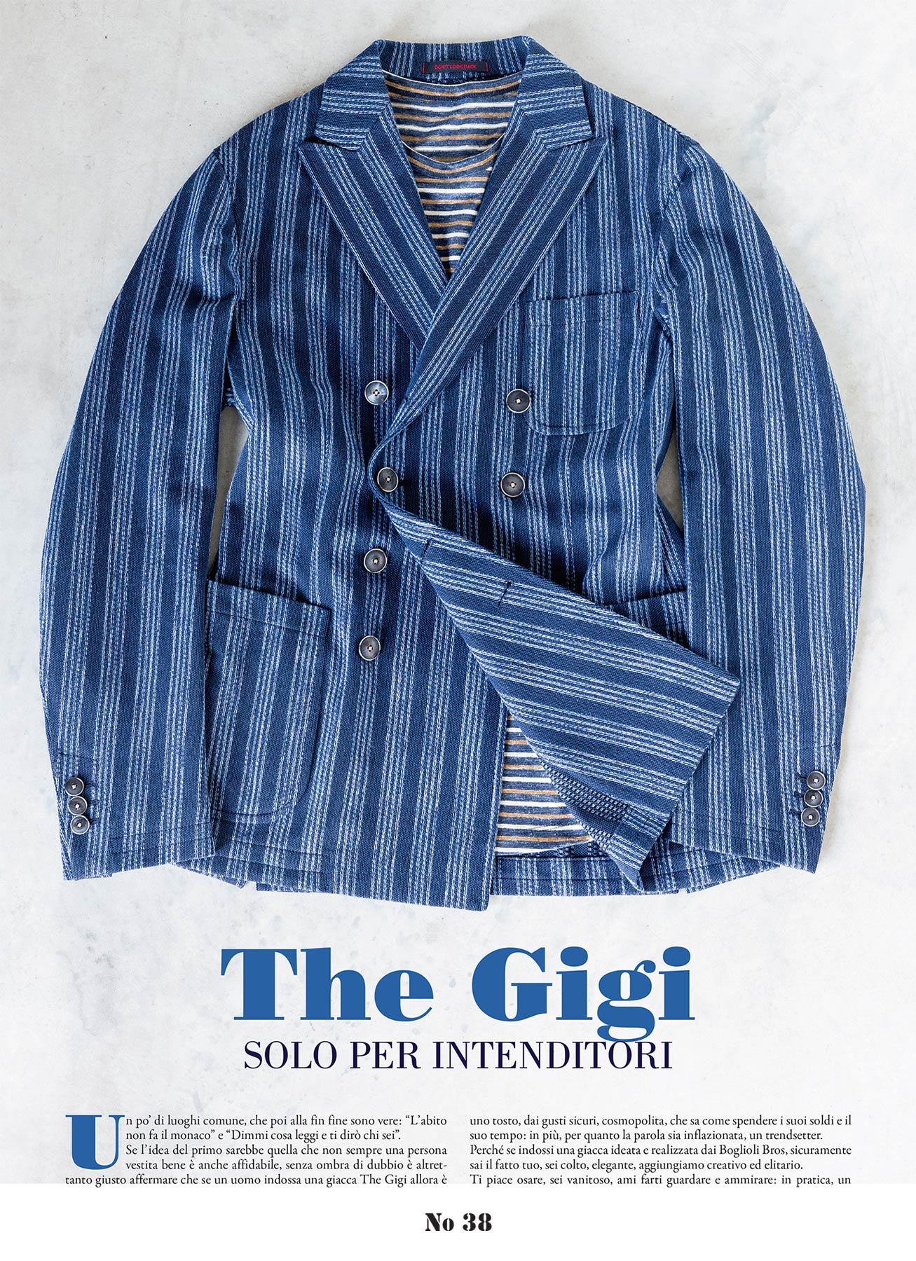 GD-PITTI-pagina-38-Gigi